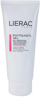 Lierac Phytolastil gel contro le smagliature