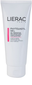 Lierac Phytolastil gel proti striím