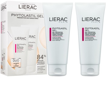 Lierac Phytolastil coffret II.