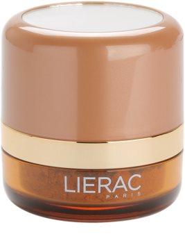 Lierac Sunific 2 bronz puder SPF 15
