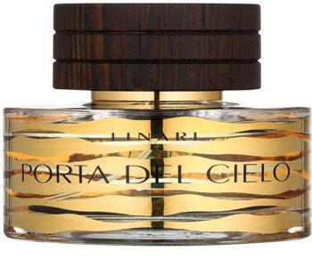 Linari Porta del Cielo parfumovaná voda unisex 100 ml