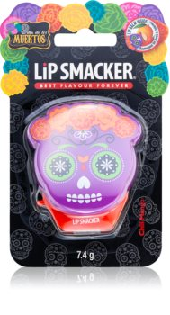 Lip Smacker Day of the Dead balzám na rty