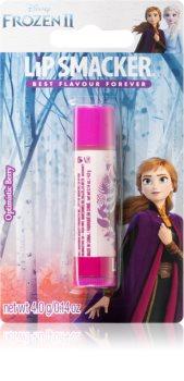 Lip Smacker Disney Frozen Anna balzám na rty