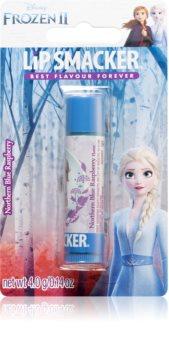 Lip Smacker Disney Frozen Elsa balzám na rty