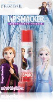 Lip Smacker Disney Frozen Elsa & Anna balzám na rty