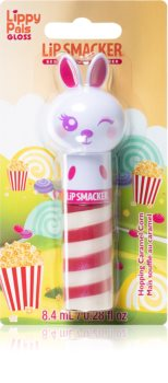 Lip Smacker Lippy Pals Lipgloss
