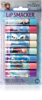 Lip Smacker Disney Frozen Pack подаръчен комплект (за устни)