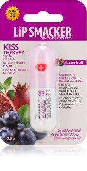 Lip Smacker Kiss Therapy intenzivní hydratační balzám na rty
