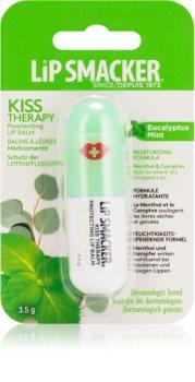 Lip Smacker Kiss Therapy intensywnie nawilżający balsam do ust