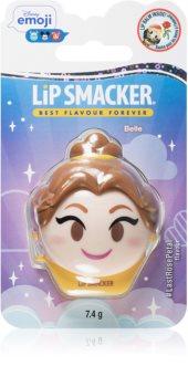Lip Smacker Disney Emoji Belle Lip Balm