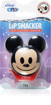 Lip Smacker Disney Emoji Mickey balzám na rty