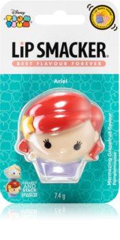 Lip Smacker Disney Tsum Tsum Ariel balzám na rty