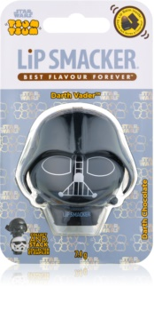 Lip Smacker Star Wars Darth Vader™ балсам за устни