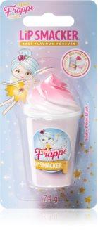 Lip Smacker Frappé Trendy Lip Balm in a Cup