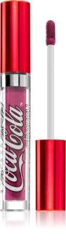Lip Smacker Coca Cola Cherry Lipgloss