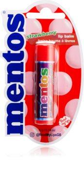 Lip Smacker Mentos бальзам для губ