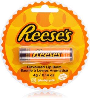 Lip Smacker Reese's balzám na rty