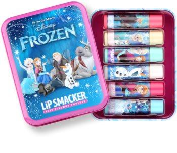 Lip Smacker Disney Frozen coffret cosmétique V.