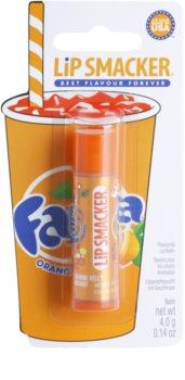 Lip Smacker Coca Cola Fanta balsamo labbra