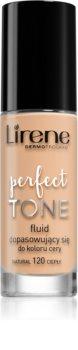 Lirene Perfect Tone tónující fluid