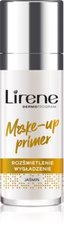 Lirene Make-up Primer Jasmin kisimító sminkalap