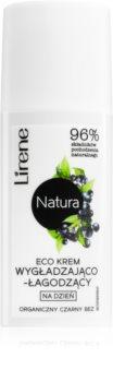 Lirene Natura Soothing Day Cream