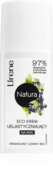 Lirene Natura Soothing Night Cream