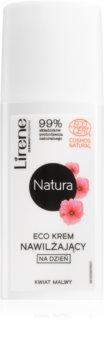 Lirene Natura hydratační denní krém