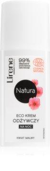 Lirene Natura Nourishing Night Cream