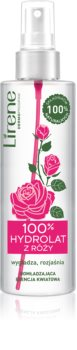 Lirene Hydrolates Rose Water For Face And Décolleté