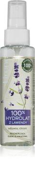 Lirene Hydrolates лавандулова вода за лице и деколте
