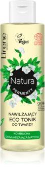 Lirene Natura lotion tonique hydratante
