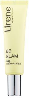 Lirene Be Glam Brightening Makeup Primer