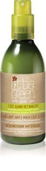 Little Green Lice Guard Conditioner gegen Läuse