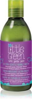 Little Green Kids пяна за вана  за деца