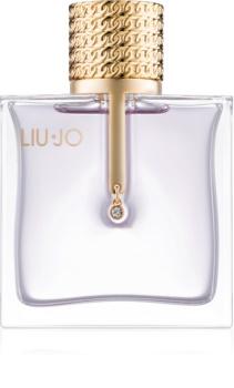 Liu Jo Liu Jo Eau de Parfum voor Vrouwen