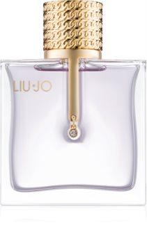 Liu Jo Liu Jo Eau de Parfum για γυναίκες