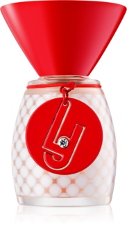 Liu Jo Lovely U parfémovaná voda pro ženy
