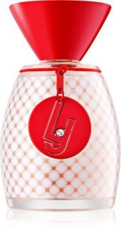 Liu Jo Lovely U Eau de Parfum for Women