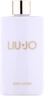 Liu Jo Liu Jo latte corpo da donna
