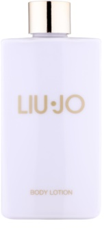 Liu Jo Liu Jo mleczko do ciała dla kobiet