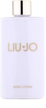 Liu Jo Liu Jo testápoló tej hölgyeknek
