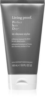 Living Proof Perfect Hair Day crème coiffante pour la douche