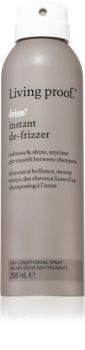 Living Proof No Frizz sprej za zaglađivanje anti-frizzy