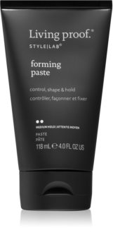 Living Proof Style Lab Styling Paste mittlere Fixierung