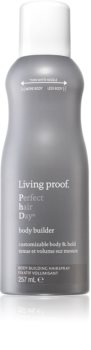 Living Proof Perfect Hair Day lak na vlasy pro objem vlasů