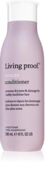 Living Proof Restore balsamo rinforzante e rigenerante per capelli rovinati e secchi