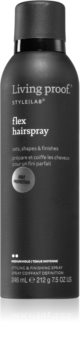 Living Proof Style Lab spray cheveux fixation moyenne