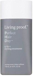 Living Proof Perfect Hair Day Tratamiento del pelo 5 en 1