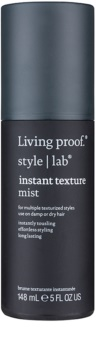 Living Proof Style Lab spray de texturização